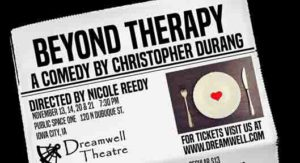 Beyond Therapy Small