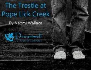 Trestle Poster Tiny2